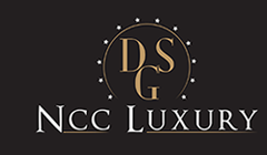 NCC Luxury